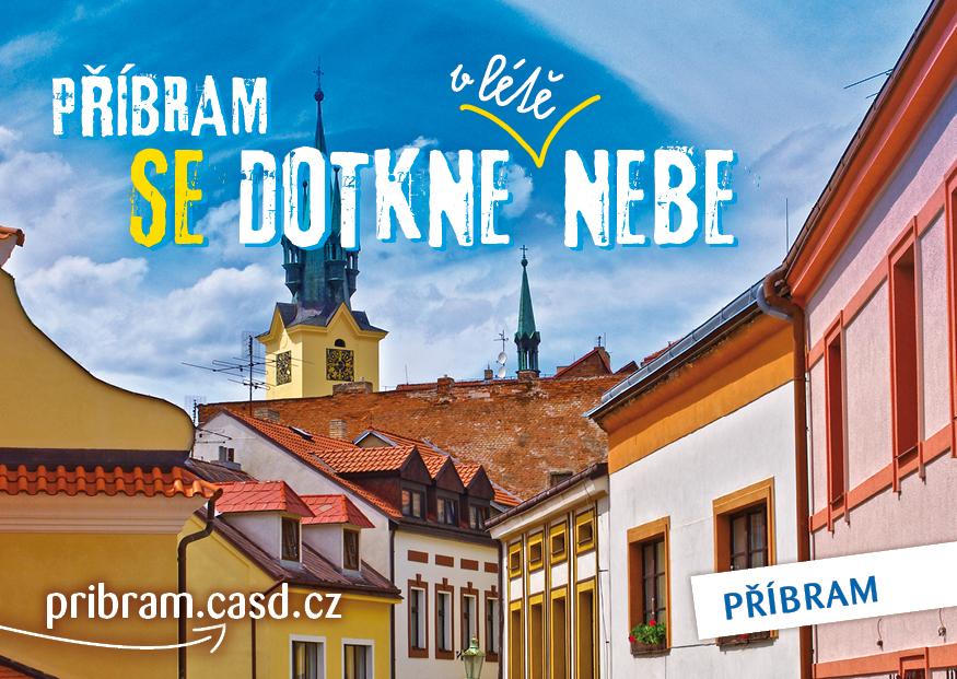 2017-08_DOTKNI_SE_pribram_BROZURA1