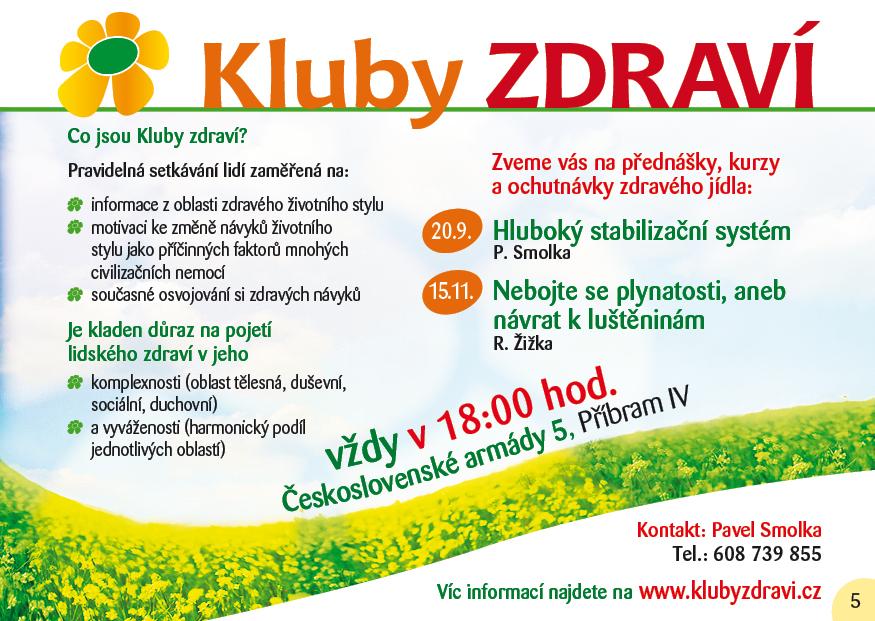 2017-08_DOTKNI_SE_pribram_BROZURA5