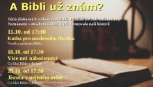 bible - kopie