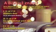 SB prosinec - kopie